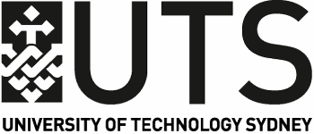 The University of Technology, Sydney - UTS
