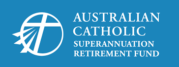 Australian Catholic Superannuation Retirement Fund
