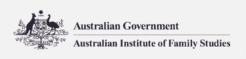 Australian Institute of Family Studies